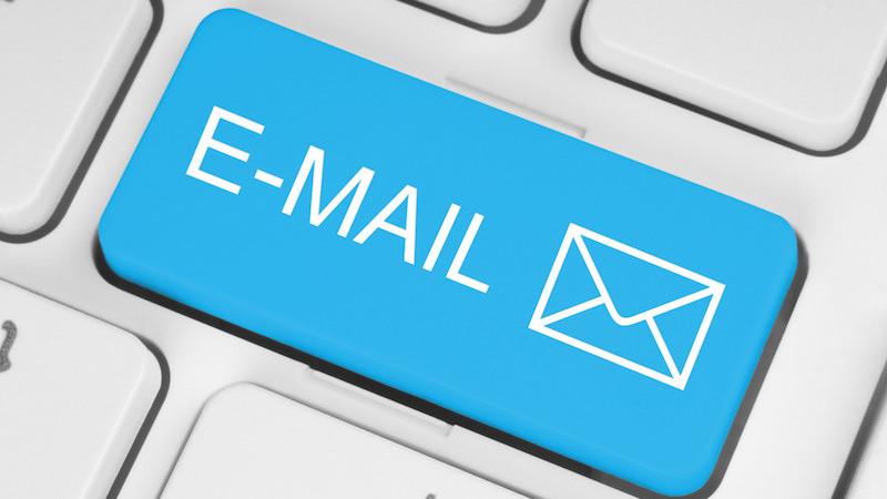 gmail-alias