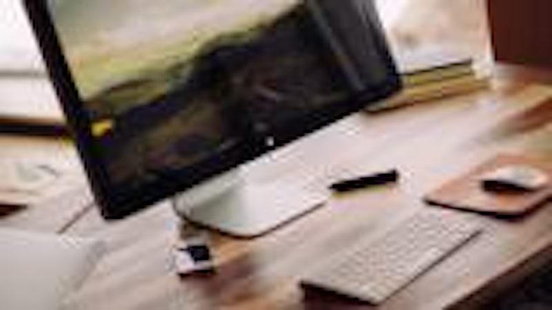 Macでエイリアスを作成する方法
