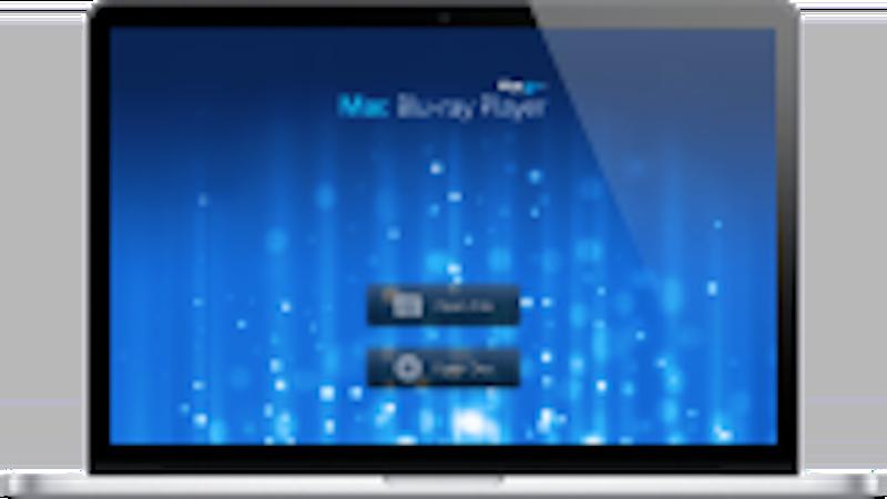 MacでBlu-rayを見る方法