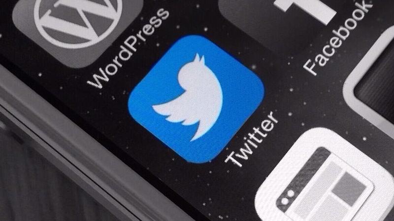 Twitterのつぶやきを一括で削除する方法|「黒歴史クリーナー」の使い方