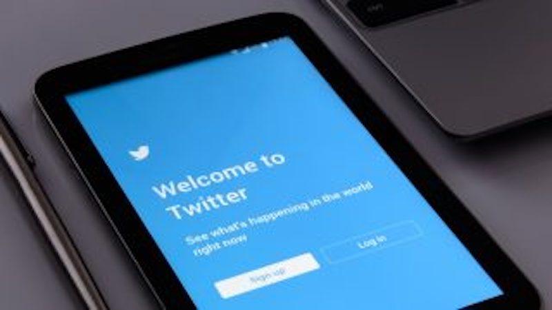 iPhoneのバッテリー消費を抑えるTwitterアプリの設定