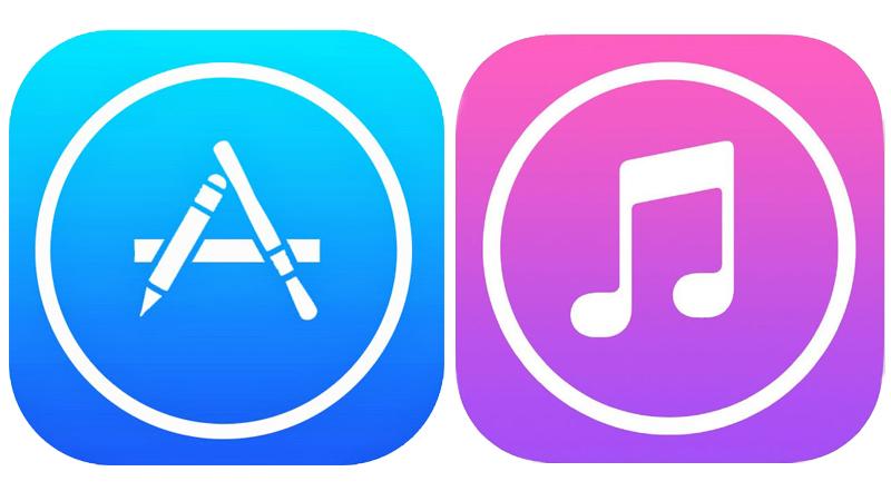 iTunes Store / App Storeの返金