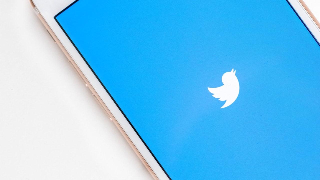 twitter-blue-manchun